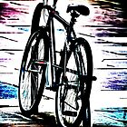 Cycle by Glen Allen