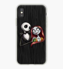 Stay By My Side iPhone Case