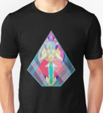 For the Honour of Greyskull  Unisex T-Shirt