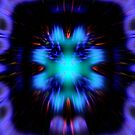 Abstract Mix 2018_11_17.00;24;41;03 by Mike Celona