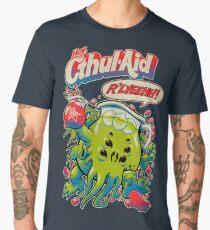 CTHUL-AID Men's Premium T-Shirt