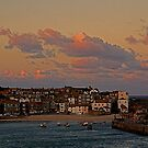 St.IVES by AndyReeve
