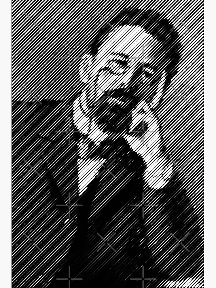 Anton Chekhov  (Чехов) by kislev