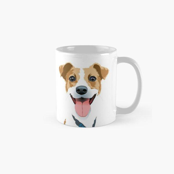 Bella Classic Mug