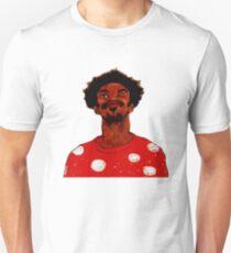 Schmollmund Unisex T-Shirt