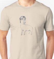 Manpig T-Shirt