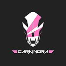Carnivora by Kavaeric