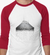Blast to Space Mountain T-Shirt