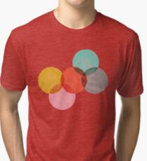 drops/2 Tri-blend T-Shirt
