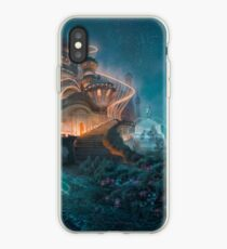 Glory Sound Prep Jon Bellion Merch iPhone Case