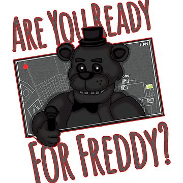 Five Night at Freddy Quotes by ChaneCollect