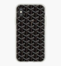 size 40 e4081 49ffb Goyard iPhone cases & covers for XS/XS Max, XR, X, 8/8 Plus, 7/7 ...