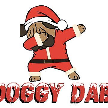 Doggy Dab by Jtunes84