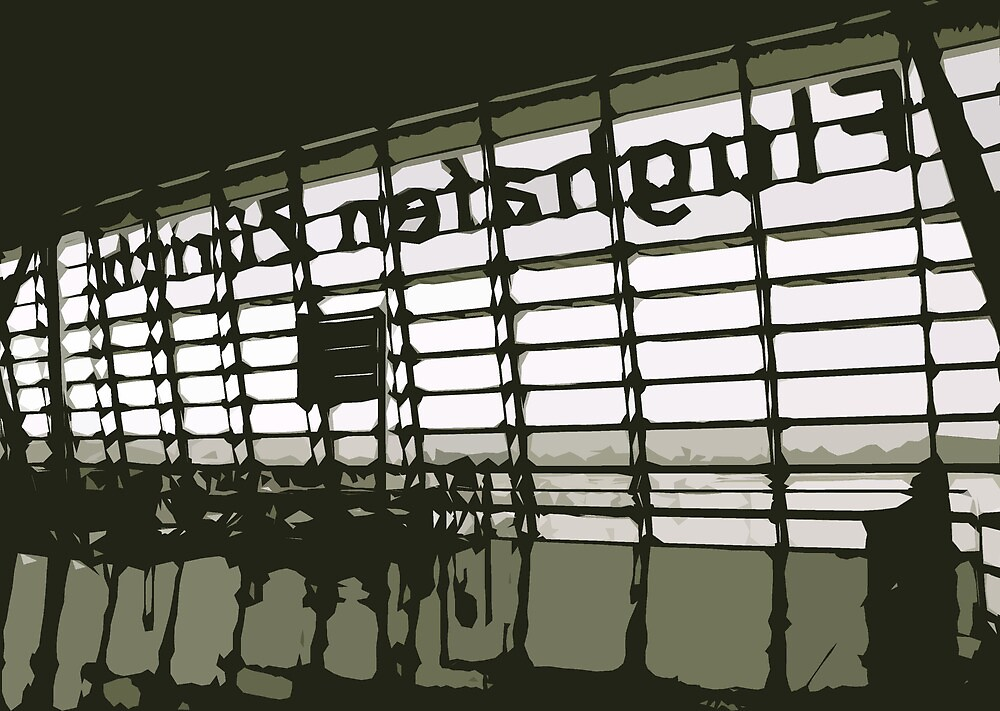 Zurich airport in black and white by christian for Home decor zurich