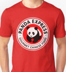 The Panda Express Chinese Food Gedang godox Unisex T-Shirt