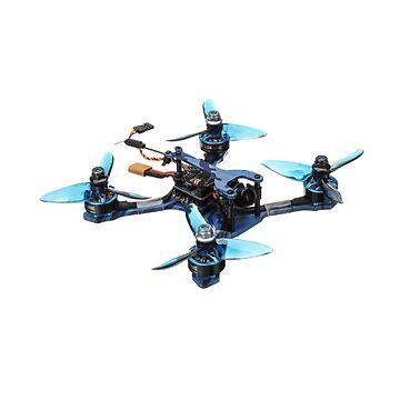 Fpv Drone de Mier8