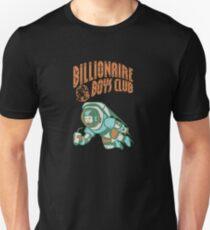 Billionaire Boys Club gift and merchandise Unisex T-Shirt
