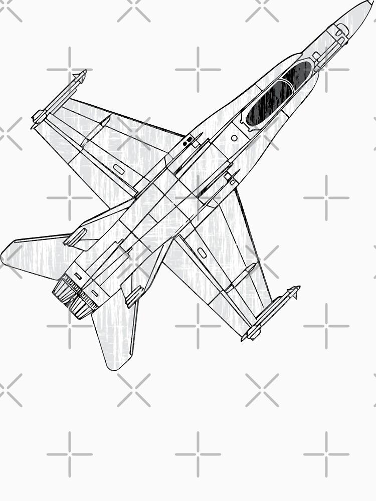 F18 F