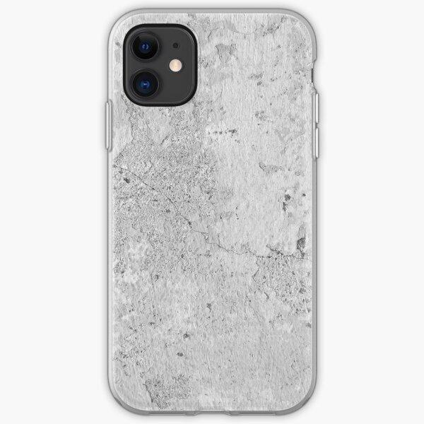 Apple iPhone 6/6s plus - Sti Cazzi