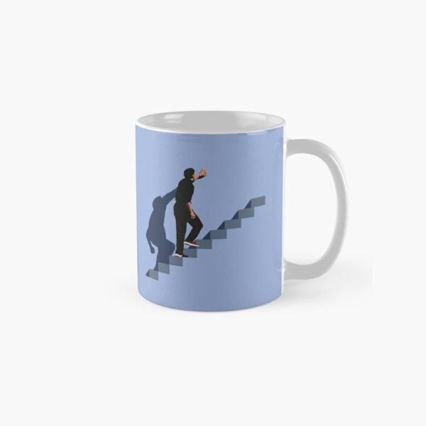 The Truman Show Classic Mug