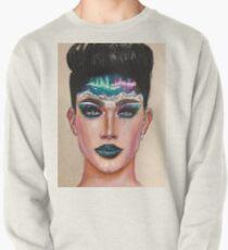 James Charles: Aurora Borealis Sweatshirt