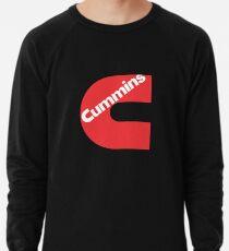 939f0c9ea Cummins Sweatshirts & Hoodies | Redbubble