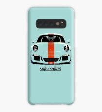 99Won RS - GT3 RS Inspired Case/Skin for Samsung Galaxy