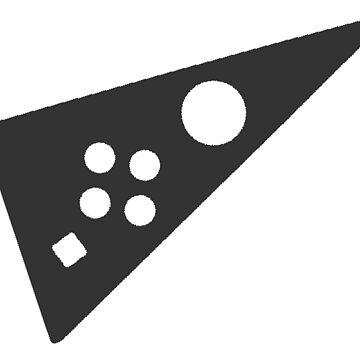 NintendoNext Symbol by schlaacka