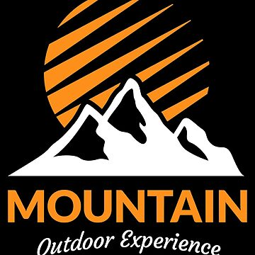 Mountain Outdoor Experience by Saruk