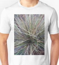 #Stamford, #StamfordCity, #winter, #nature, #snow, #frost, #outdoors, #icee #cold, #wood, #season, #bird, #tree, #frozen, #dry, #garden, #grass, #weather, #horizontal, #colorimage, #nopeople Unisex T-Shirt
