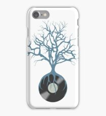 A L I V E iPhone Case/Skin