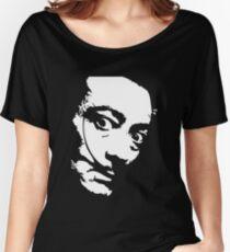 Salvador Dali Baggyfit T-Shirt