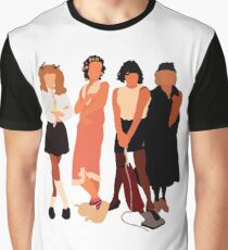 iconic queen. Graphic T-Shirt