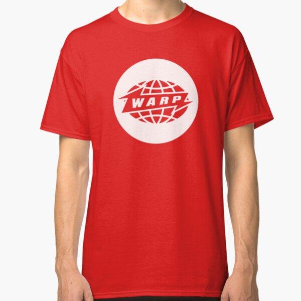 Warp Classic T-Shirt