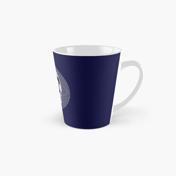 Wormhole Tall Mug