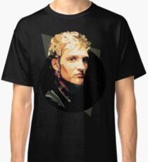 088bc4b0 Layne Staley T-Shirts | Redbubble