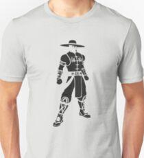 Lao Unisex T-Shirt