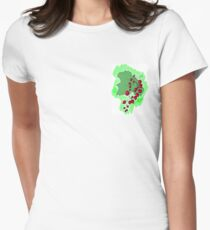 Red currant T-Shirt