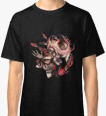 Yuudachi  Classic T-Shirt