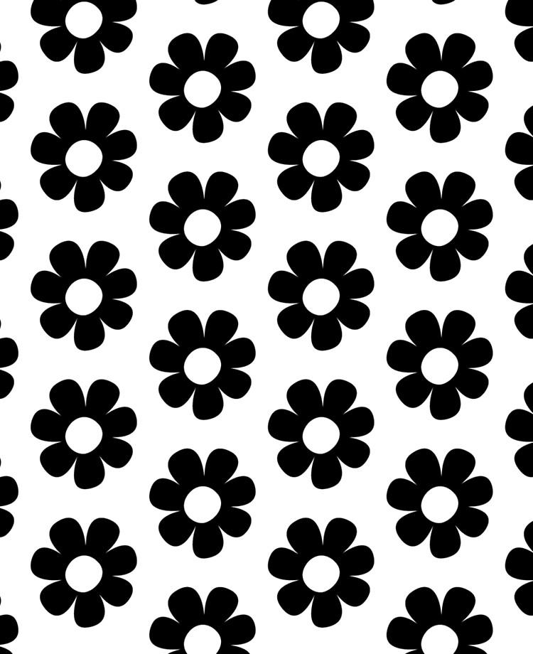 Golf Le Fleur Ipad Case Skin By Daisystone Redbubble