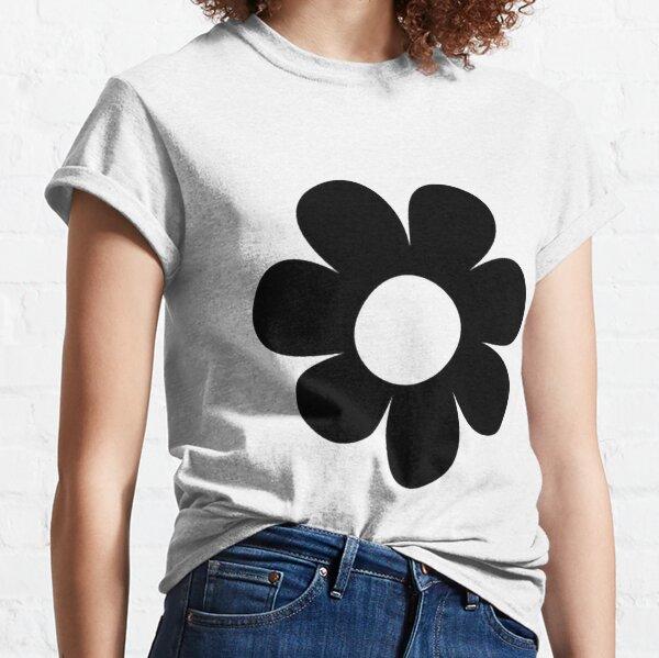 GOLF (LE FLEUR) Camiseta clásica