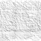 Fassadenreiben (Ziegel) von acceberwokfel