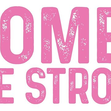 women are strong by Mkirkdesign