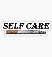 Mac Miller - Self Care Sticker