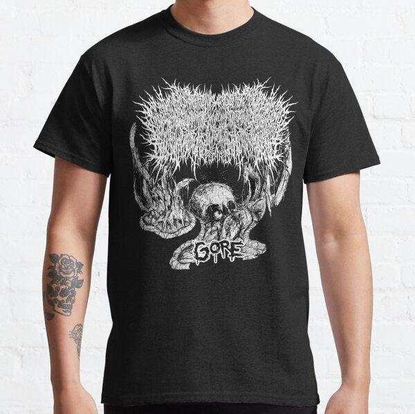 Xavleg Design  Classic T-Shirt