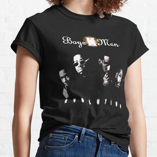 B2M Classic T-Shirt