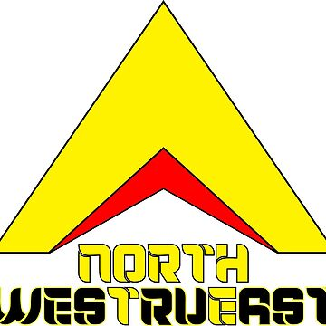 TRUE NORTH by EARNESTDESIGNS