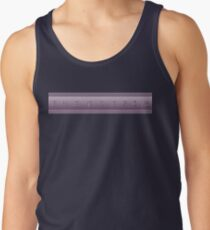Roswell I-Beam Tank Top