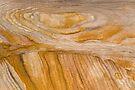 Sandstone 3 by Werner Padarin