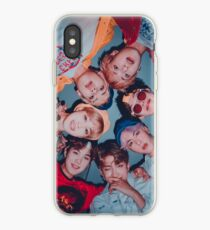 premium selection 729cd 0eb29 Bts iPhone cases & covers for XS/XS Max, XR, X, 8/8 Plus, 7/7 Plus ...